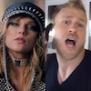 Taylor Swift, Look What You Made Me Do, Music Video, Spencer Pratt