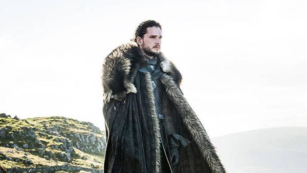 ESC: Game of Thrones