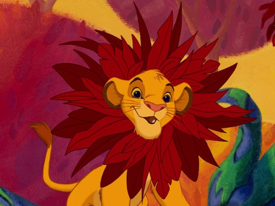 <i>The Lion King</i> Turns 25: Everything You Need to Know About Disney's <i>Original</i> Trip to Pride Rock
