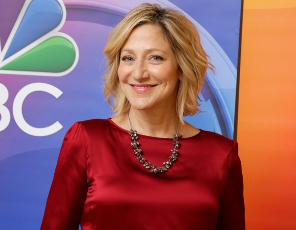 Edie Falco S Best Roles From The Sopranos To Will Grace