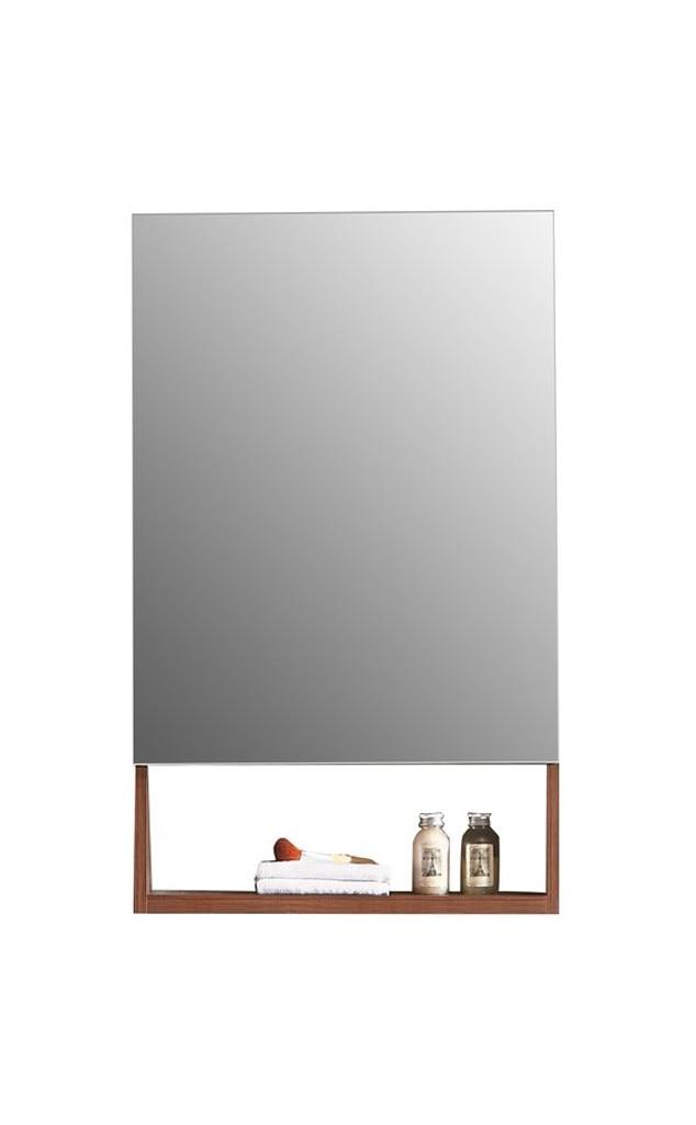 Branded: Modern Bathroom Accessories