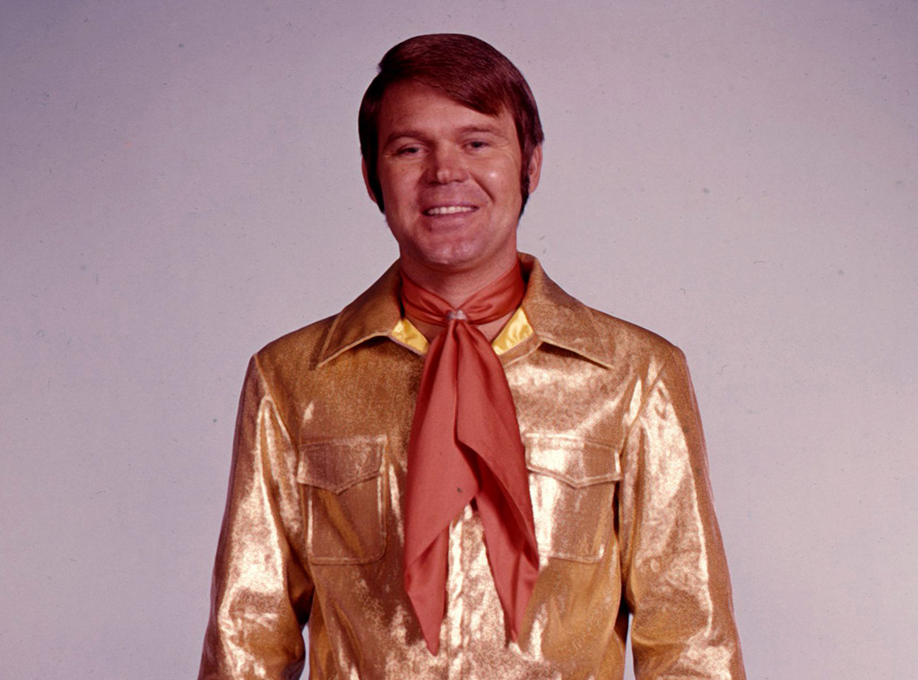 Glen Campbell, 1967