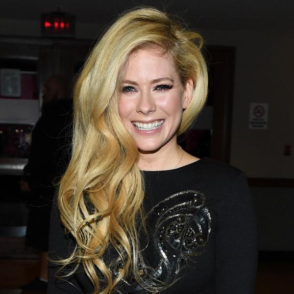 Avril Lavigne dating liv dejtar i Bangalore City