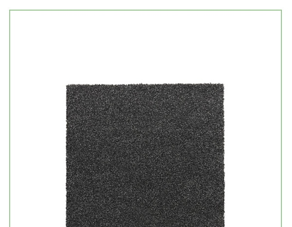 ikea from jon snow s wardrobe is made of ikea rugs e news. Black Bedroom Furniture Sets. Home Design Ideas