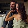 Chad Johson, Karina Smirnoff, Famously Single Finale