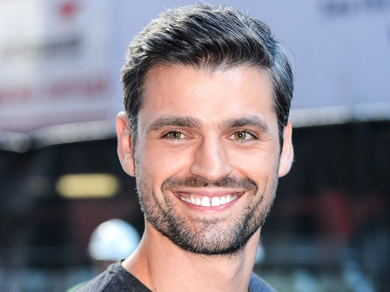 The Curious Case of Why Peter Kraus Will Probably Never Be the Bachelor