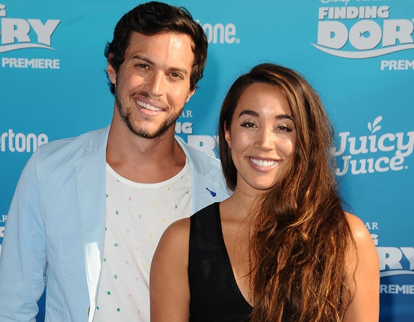 Do It Yourself Home Design: X Factor's Alex & Sierra Announce Their Breakup: No Band