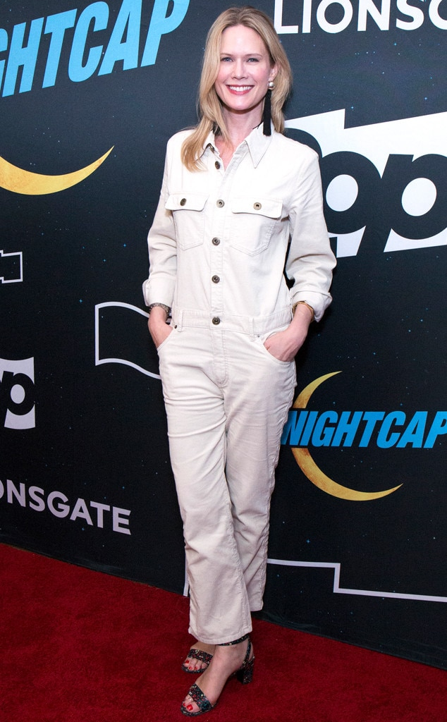 stephanie march imdbstephanie march married, stephanie march instagram, stephanie march, stephanie march net worth, stephanie march feet, stephanie march imdb, stephanie march age, stephanie march actress, stephanie march daughter, stephanie march husband, stephanie march bobby flay, stephanie march svu, stephanie march dan benton, stephanie march mn, stephanie march law and order, stéphanie march, stephanie march bikini, stephanie march measurements, stephanie march wiki, stephanie march plastic surgery