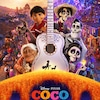 Pixar's <i>Coco</i> Leads 2018 Annie Awards Nominations With 13