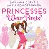 Savannah Guthrie, Book