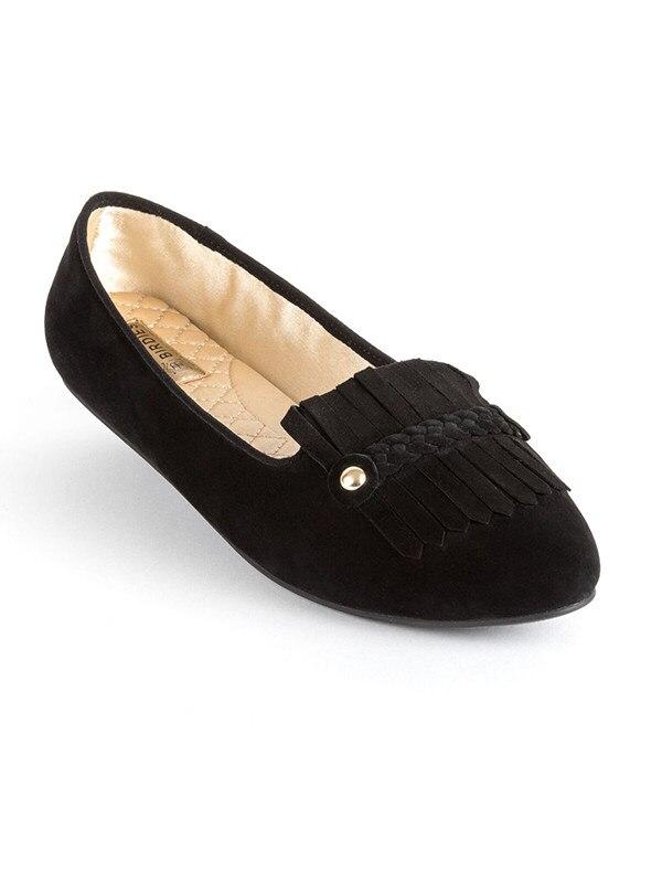ESC: Meghan shoe4