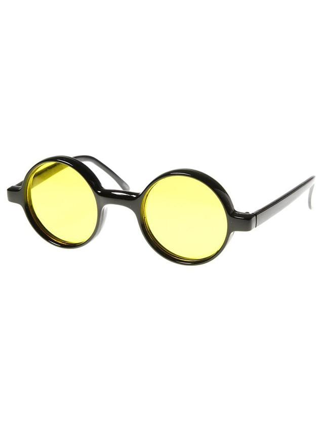 2e16e48f98 Shein from Dare 2 Wear: Selena Gomez's Gold-Tinted Sunglasses   E! News