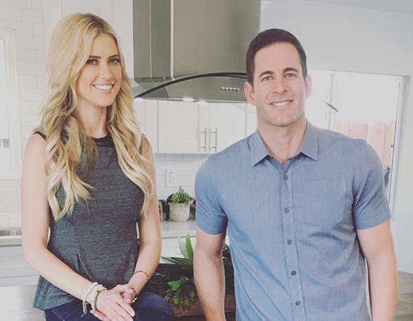 Christina el moussa is answering all your flip or flop for Flip flop real estate show