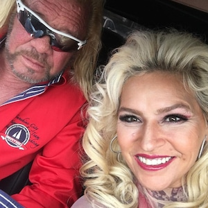 Dog the Bounty Hunter, Beth Chapman