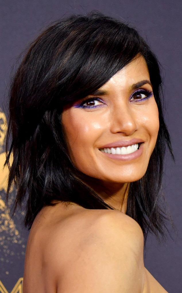 ESC: Best Beauty, Padma Lakshmi