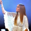 Marc Anthony, Jennifer Lopez, Latin Grammy Awards