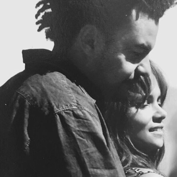 Alex da Kid, Halle Berry