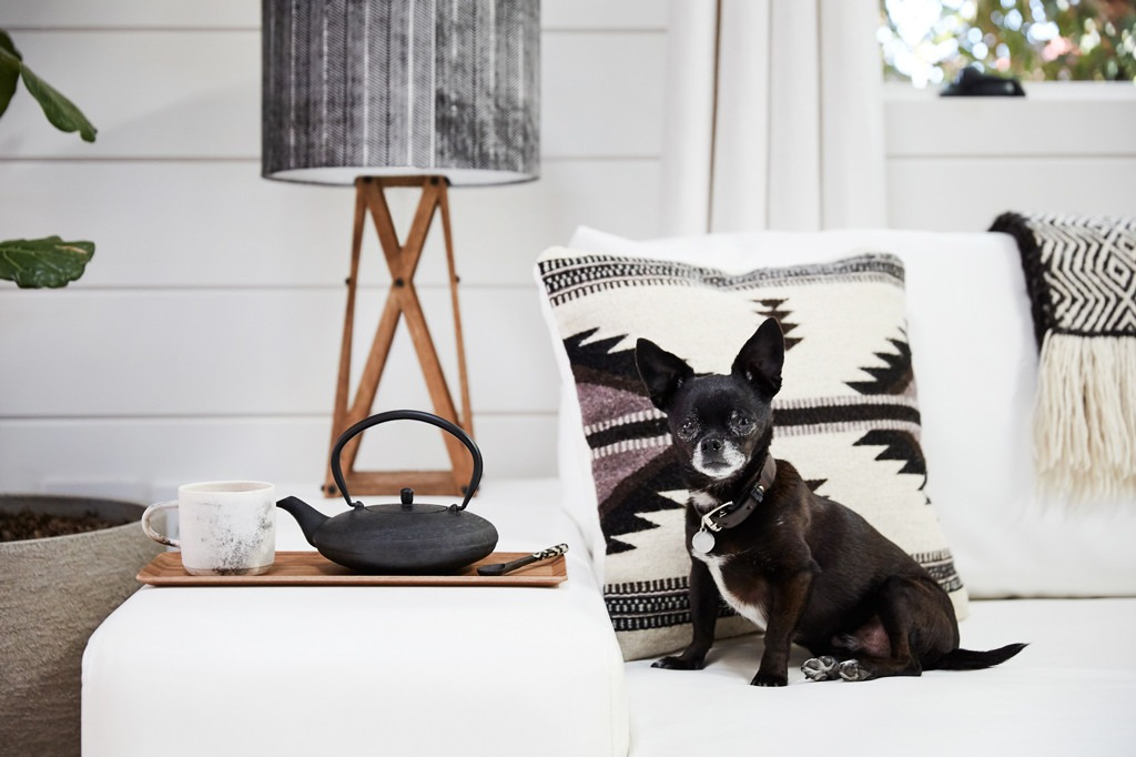 Branded: Scandinavian Home Decor