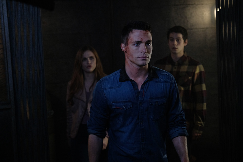 Teen Wolf Series Finale: Who Lived, Who Died, and How Did it