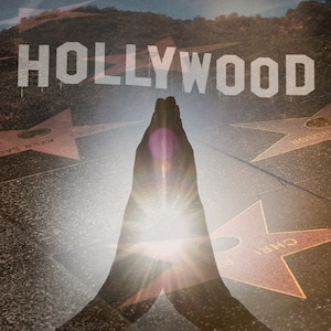 Religion in Hollywood