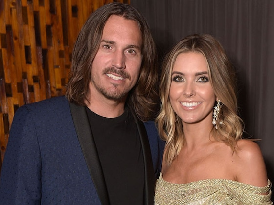 Audrina Patridge Granted Temporary Restraining Order Against Ex-Husband Corey Bohan