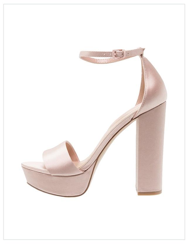 Aldo Shoes Mexico Shop Online