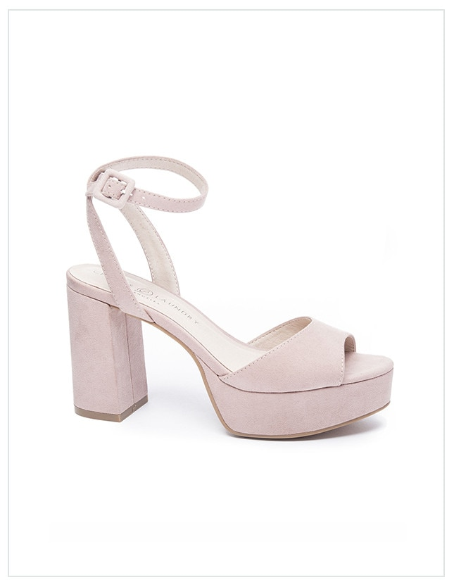 2b24deb5a1b Steve Madden from Julianne Hough s Aldo Shoes Are on Sale
