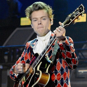 Harry Styles News Pictures And Videos E News Uk