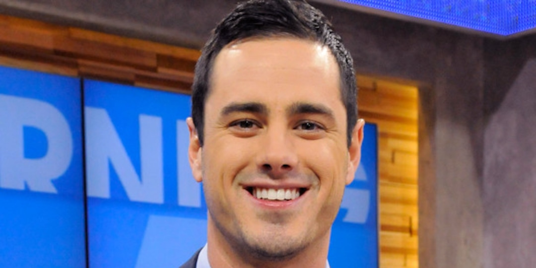 Ben Higgins Shares the Real Reason Why He Lost 30 Lbs. During The Bachelor - E! Online.jpg