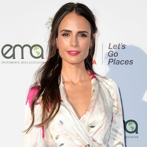 Jordana Brewster, EMA Awards