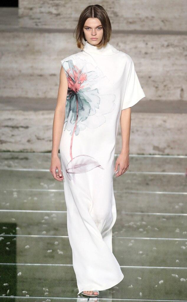 ESC: Best Looks Milan Fashion Week, Salvatore Ferragamo