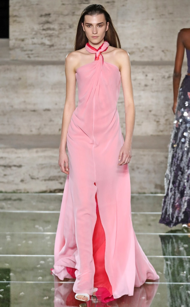 ESC: Best Looks Milan Fashion Week, Salvatore Ferragamo