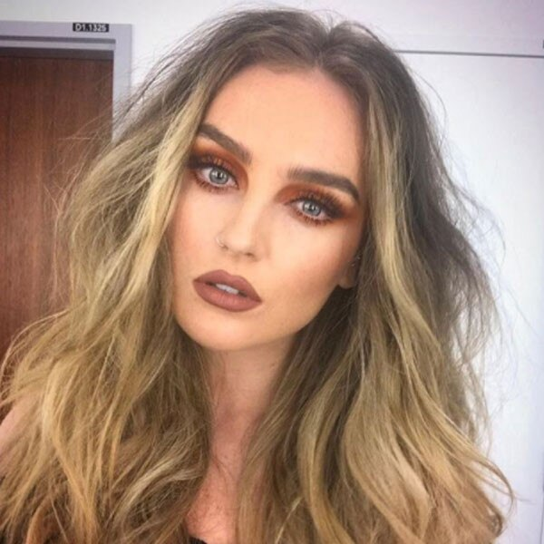 Perrie Edwards nude (36 images) Fappening, Facebook, braless