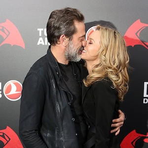 Jeffrey Dean Morgan News, Pictures, and Videos | E! News UK