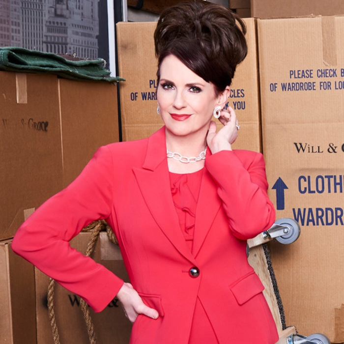 3f73953e324 Will   Grace  15 Karen Walker One-Liners That Are Even Funnier Today ...