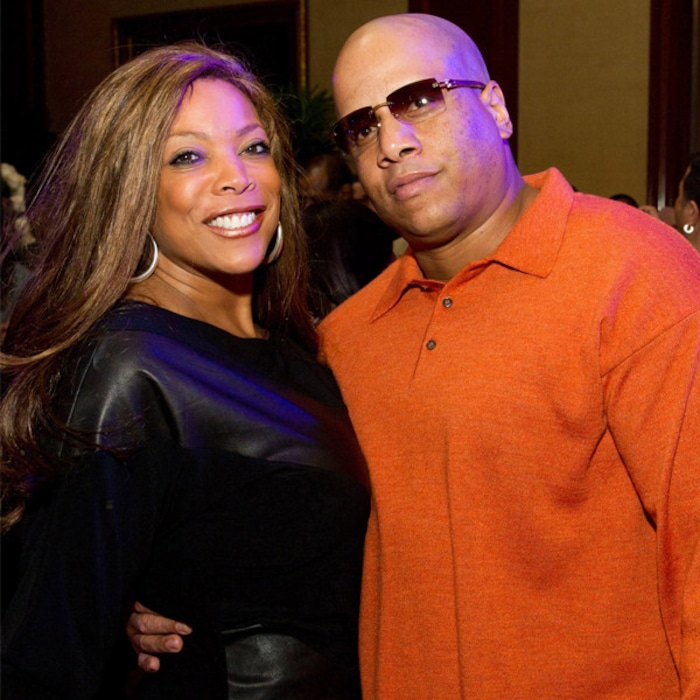 66522738877c How Wendy Williams  Marriage to Kevin Hunter Finally Came Unraveled ...
