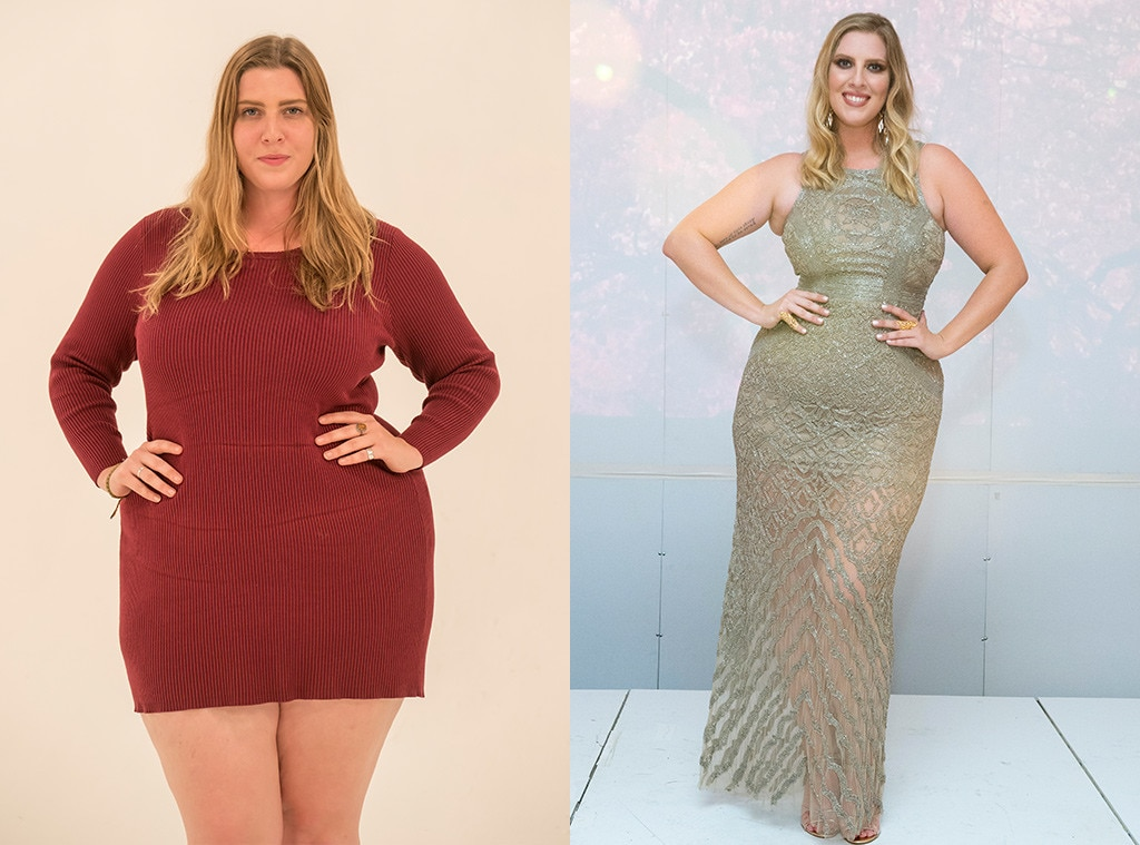 revenge body with khloe kardashian where are they now
