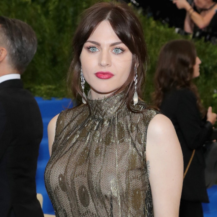 Frances Bean Cobain Shares Preview Of Original Song On The