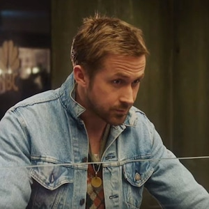 Ryan Gosling, Saturday Night Live