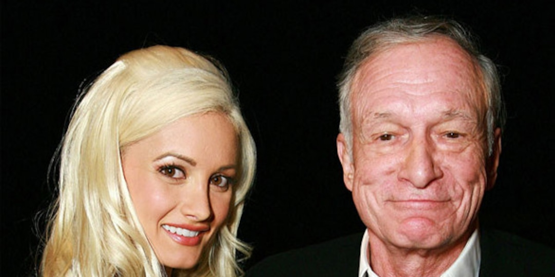 Revisiting Hugh Hefner and Holly Madison's Complicated Relationship - E! Online.jpg
