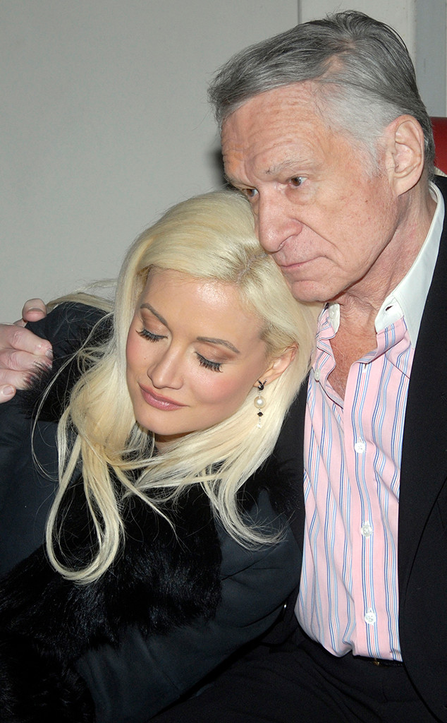 Angel From Holly's World how holly madison has rebuilt her life again and again | e! news