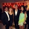 Amal Clooney, George Clooney, Venice Film Festival