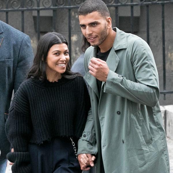 Quelle soeur Kardashian sommeille en vous — Test