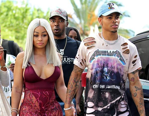 Kardashian Sex Tape Full