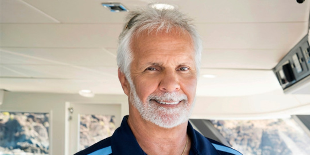 Captain Lee Is Going to Washington: How Below Deck Star Honors Son's Legacy in Fighting Addiction - E! Online.jpg