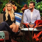 Bachelor Nation's Messiest Breakups Ever