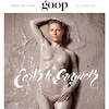 Gwyneth Paltrow, Goop Magazine