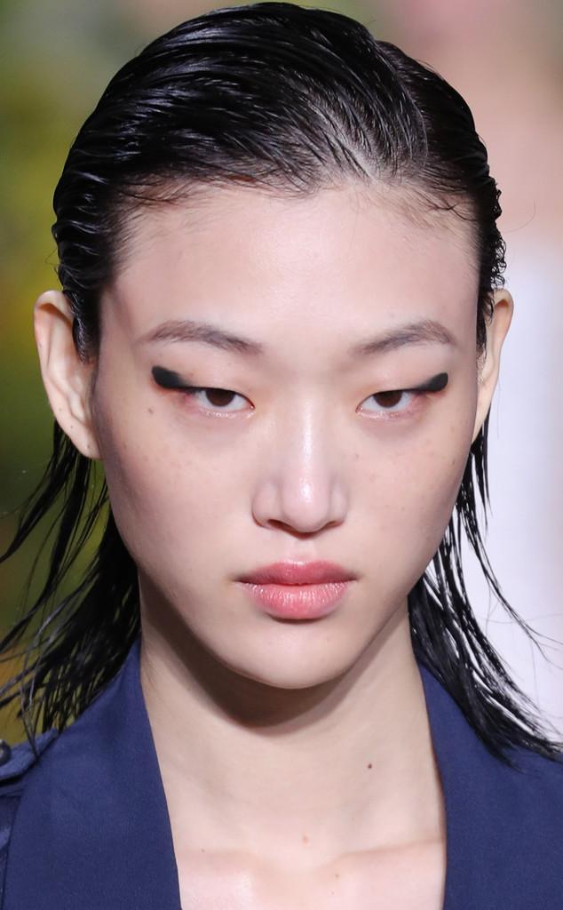 ESC: Best Beauty, Jason Wu