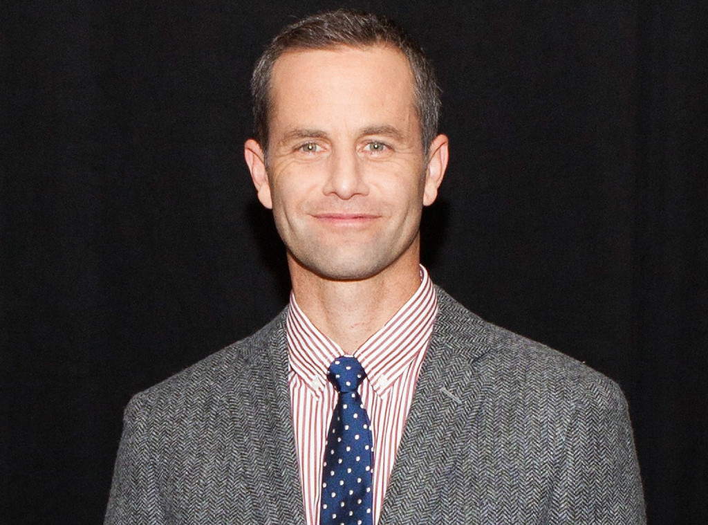 kirk cameron stirs controversy over hurricane irma comments e news