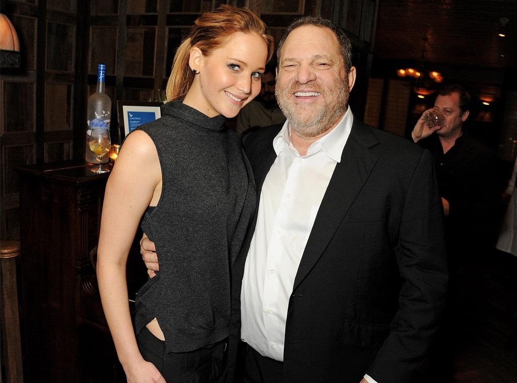 Nude hot jennifer lawrence Jennifer Lawrence